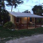 Bilde fra Sunset Cove Beach Resort