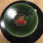 Foto de Restaurant Ken Kawasaki