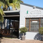 Welcome to O'Hannas B&B and Self Catering Plettenberg Bay