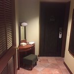 Hotel Monterey Kobe Foto