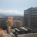 Italiana Hotels Cosenza Foto