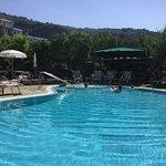 Foto di Mamela Hotel