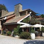 Foto di Hotel Monterosso Alto