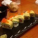 Foto de GuangZhou DaYu Japanese Restaurant (YueXiu)