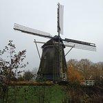 Foto de NH Amsterdam Zuid