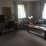 Photo de Sandown House B&B