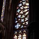 Photo de Saint-Vincent -- Saint-Malo