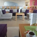 Foto de Ibis Tanger City Center