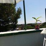 Foto di Hotel Montebello Riccione