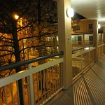 Photo of Baymont Inn & Suites Flagstaff