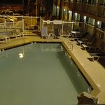 Photo de Baymont Inn & Suites Flagstaff