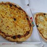 Photo of Pizza Di Roma