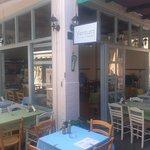 Ventura Tavern