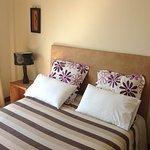 Kilwa Pakaya Hotel照片