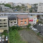 Foto di Richmond Hotel Narita