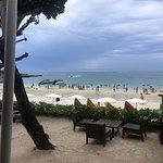 Gambar Sai Kaew Beach Resort