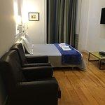 Photo of Living Lisboa Apartments