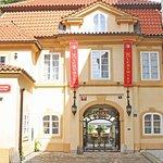 Photo of Alchymist Nosticova Palace