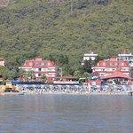 Sailor's Beach Club Foto