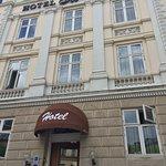 Foto de Hotel Sct. Thomas