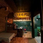 Orami: My Kind Of Place