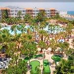 Vera Playa Club Hotel Picture