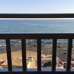 Foto de Hotel Residence Paguro