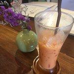 Photo of Suan Nguen Mee Ma Cafe