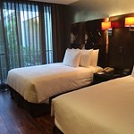La Inmaculada Hotel Photo
