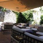 Photo of Hotel Angelo d'Oro