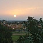 Hotel Elba Palace Golf Foto