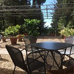 Photo de Villa dei Bosconi