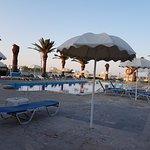 Golden Sands Hotel Foto