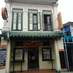 Photo of Prince of Wales Backpacker - Little India