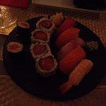 Photo de Estado Liquido Sushi Lounge