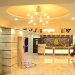 Hotel Jai Maata Grandeur
