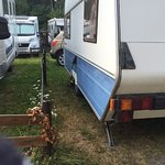 Angby Camping Foto