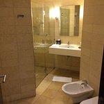 Radisson Blu Tala Bay Resort, Aqaba-bild