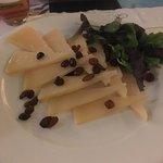 Photo of Restaurant Tanit