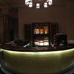 Vault Karakoy, The House Hotel Foto