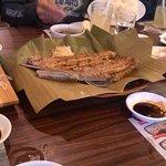 Photo of Davao Marinatuna Seafoods