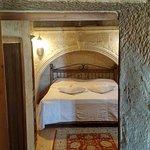 Photo of Sultan Cave Suites