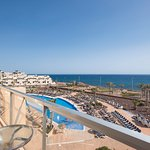 Cabogata Mar Garden Hotel Club & Spa