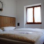Photo de Rifugio Alpino Fazzon