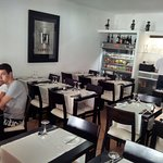 Photo of Cafe Restaurante Primavera