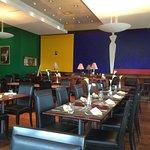 Photo of Art cafe