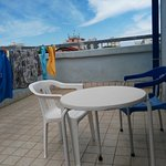 Hotel Canasta Foto