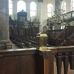 Photo of Jewish Amsterdam Tour