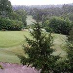 Foto de Brasstown Valley Resort & Spa