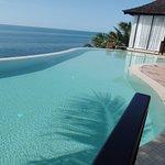 Silavadee Pool Spa Resort Φωτογραφία